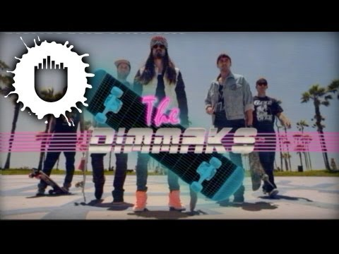 steveaoki - Buy the single here: http://bitly.com/BonelessBtprt Buy the remixes here: http://smarturl.it/bonelessRMXS Steve Aoki, Chris Lake, and Tujamo - Boneless (Offi...