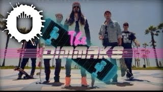 Steve Aoki, Chris Lake & Tujamo - Boneless (Official Video) - YouTube