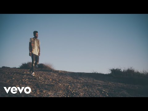 Kid Ink - Tell Somebody mp4 download