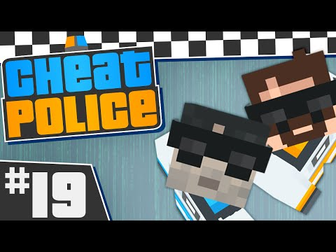 complete - Minecraft mods fun! I start on an evidence book and we chat about Disney films and Terminator 2! Previous: ...