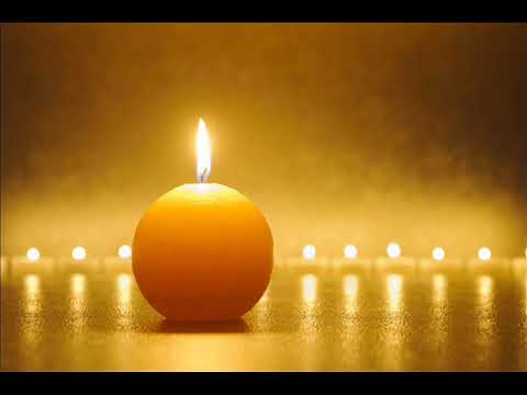 Clearing Subconscious Negativity, Meditation Music for Positive Energy, Healing Music