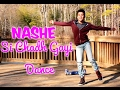 Download Video Nashe Si Chadh Gayi Song | Befikre | Ranveer Singh | Vaani Kapoor | Arijit Singh
