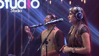 Fizza Javed & Mulazim Hussain, Ve Baneya, Coke Studio, Season 8, Episode 6