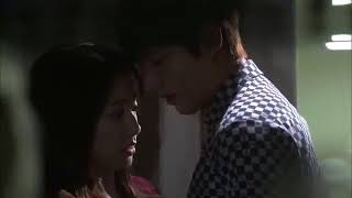 Nonton The Heirs Episode 8 Film Subtitle Indonesia Streaming Movie Download