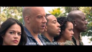 Nonton Fast and Furious 7 Trailer Film Subtitle Indonesia Streaming Movie Download