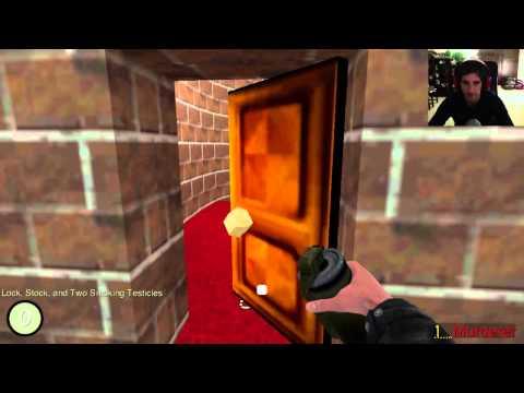 y - Espero que os haya gustado!! Mas Murder pronto :) Aqui los accesorios que uso :) http://bit.ly/owntheTE Jueguitos: http://www.g2a.com.