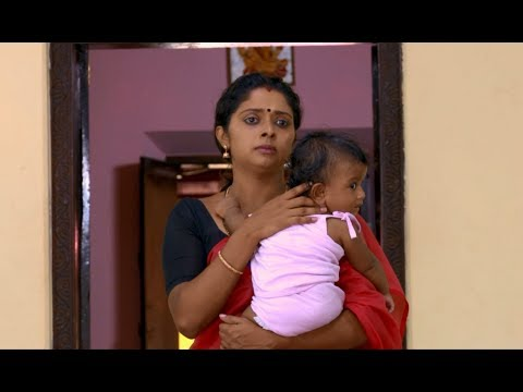 Sthreepadham | Episode 306 - 01 June 2018 | Mazhavil Manorama