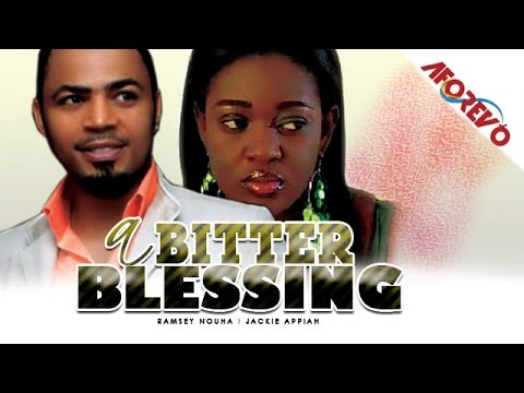 A Bitter Blessing- New 2018 Nollywood Movies | Nigerian Movies 2018
