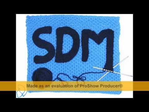 STARE DOBRE MAŁŻEŃSTWO - Dworzec główny (audio)
