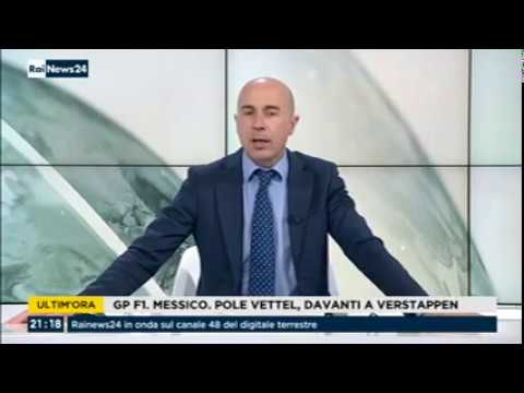 Vetrofania a sostegno di Milano per EMA. Il Presidente Bonomi sul ruolo della diplomazia economica