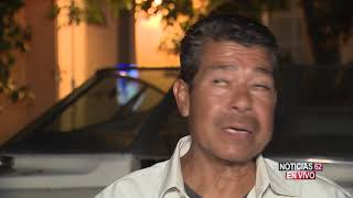 Fármacos ilegales – Noticias 62 - Thumbnail