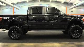 Nonton 2010 Ford F 150 Xlt Lifted Brand New Wheels And Tires Supercrew 4x For Sale In Milwaukie  Or Film Subtitle Indonesia Streaming Movie Download
