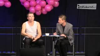 Kabaret Ani Mru-Mru - Biuro Matrymonialne