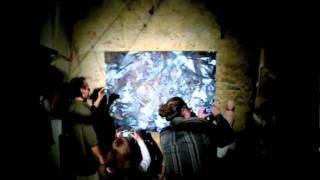 Video Something Unique - zkusebna live