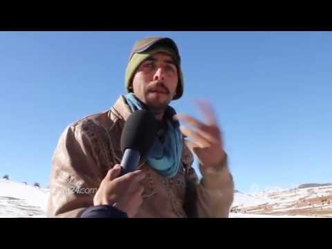 مغاربة لبنكيران: من انتم؟