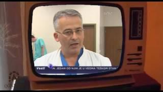 Ognjiste 03 - Novica Petrović