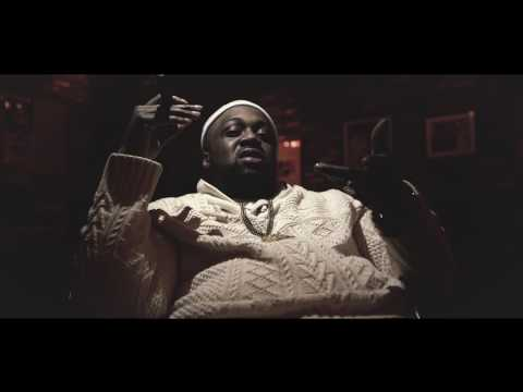 Smoke DZA  - Badabings Theme