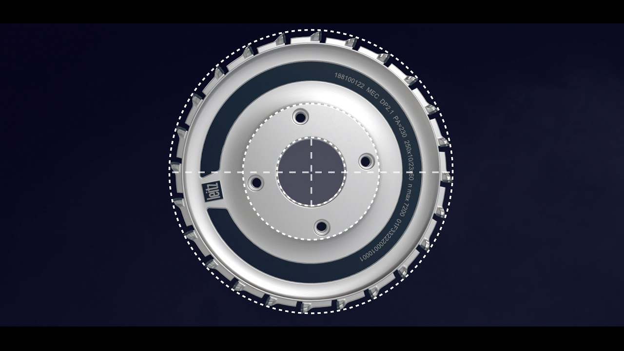 Leitz Kompaktzerspaner DT Premium – Mehr Wirtschaftlichkeit in der Plattenbearbeitung