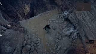 [FR] [PS4] [ACO] Assassin's creed Origins Ville d'Alexandrie Mission de Quête #2