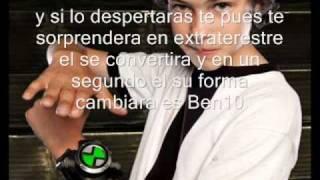 Ben 10 Español
