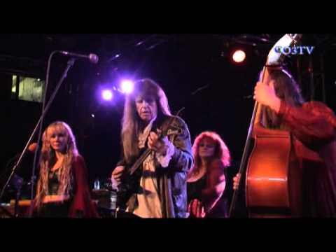 Whimwise Live At The Astoria 2 London  - -Not In My Name