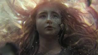 Video Lucas King - Shireen Baratheon, Piano & Violin (Game of Thrones Fan Made) Soundtrack Game of Thrones Season 7...