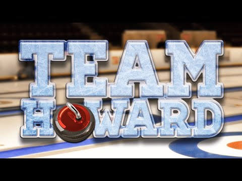 Team Howard Official Trailer