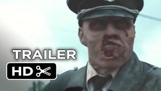 Nonton Dead Snow 2  Red Vs  Dead Us Release Trailer  2014    Nazi Zombie Sequel Hd Film Subtitle Indonesia Streaming Movie Download