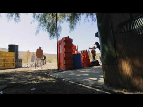 "JOHN WICK 2 - Featurette ""Training"" VOST"
