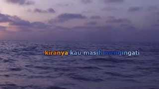 Download lagu Iklim Seribu Penghargaan Mp3