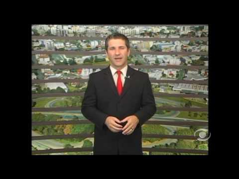 Vídeo Carro furtado em Lajeado é apreendido com placas clonadas em Venâncio Aires