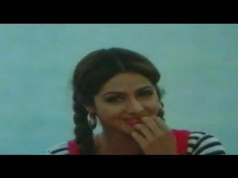 Video Khoyi Khoyi Aankhon Mein - Mr. Bechara - Anil Kapoor & Sridevi - Full Song download in MP3, 3GP, MP4, WEBM, AVI, FLV January 2017