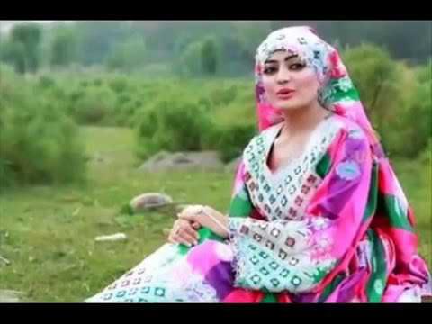 Video Gul Rukhsar Official Pashto New Song 2018 Zaroori Tha  Hamari adhori kahani download in MP3, 3GP, MP4, WEBM, AVI, FLV January 2017