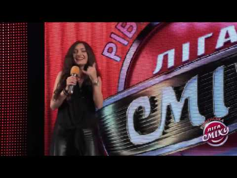 Comedy a la Femme's (Саноники, Греция)