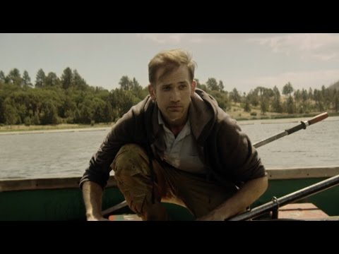 "THE ENDLESS (2017) Tribeca Clip ""The Lake"" HD"