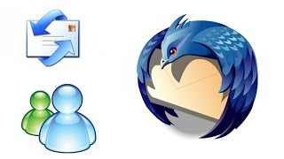 Access MSN, Live and Hotmail from Thunderbird Mail Ubuntu 13.04 http://www.avoiderrors.net/?p=15963.