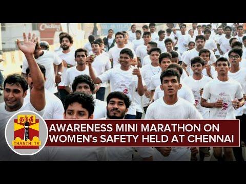 Awareness-Mini-Marathon-on-Womens-Safety-held-at-Chennai-05-03-2016