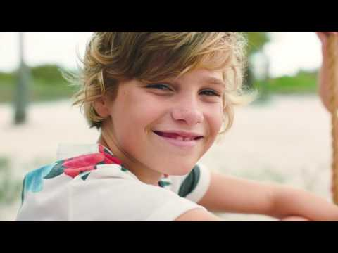 Lindex - Kids Summer Collection