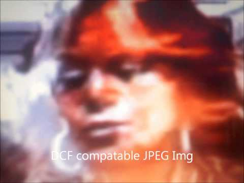VIDEO DE JENNI RIVERA SU CARA QUEMADA