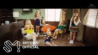 Video Red Velvet 레드벨벳_Ice Cream Cake_Music Video MP3, 3GP, MP4, WEBM, AVI, FLV Juni 2017