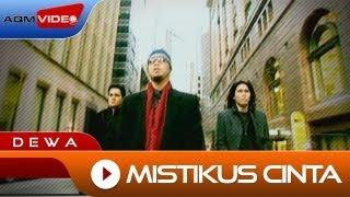 Video Dewa - Mistikus Cinta | Official Video MP3, 3GP, MP4, WEBM, AVI, FLV September 2018