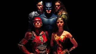 Video Gang of Youths - Heroes (Justice League Trailer Song) MP3, 3GP, MP4, WEBM, AVI, FLV Januari 2018