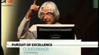 Download Video J.RAVIKANTH REDDY Head Corporate HR NCC Ltd, Convenor NHRD National Conference 2012 MP3 3GP MP4
