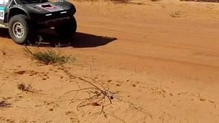 Jwaneng Botswana  city photo : Desert Race 2016,Jwaneng-Botswana