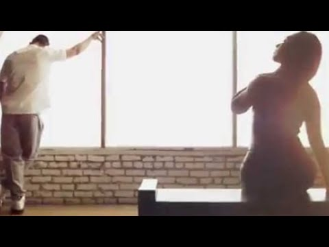 Video: Quincy Ft French Montana – Friends First