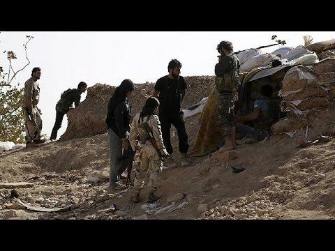 Crash du Sinaï : la piste d'une bombe évoquée par Obama et Cameron