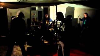 Video 14.7.2012