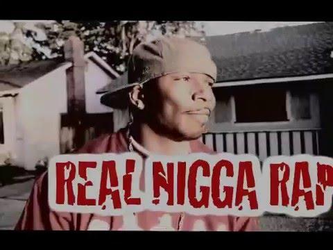 NSP - AP.9 - Real Nigga Rap VIDEOCLIP 2016