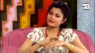 Mahesh Babu Pokiri Success Interview .
