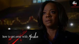 Video Season 5 Episode 13 Ending - How To Get Away With Murder MP3, 3GP, MP4, WEBM, AVI, FLV September 2019